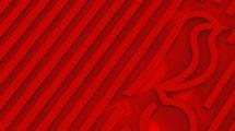 Bristol City zmienia logo