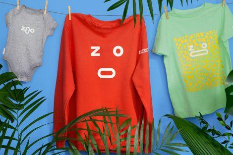 zooo wgranby koszulki
