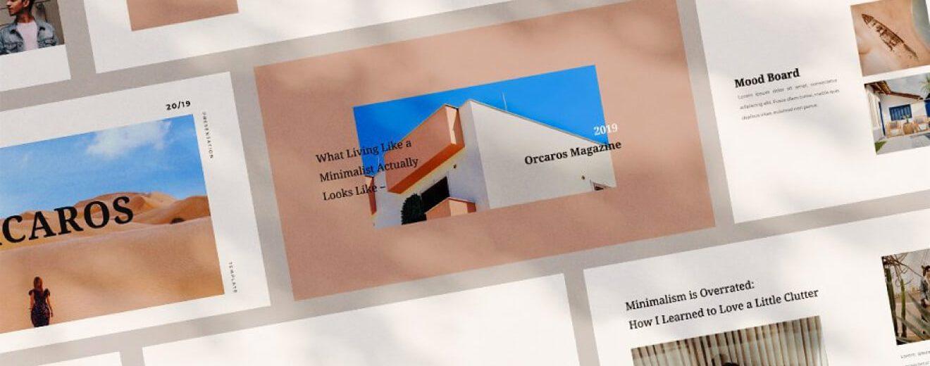 Darmowe materiały dla grafika