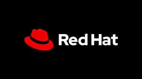 Ret Hat pokazał nowe logo