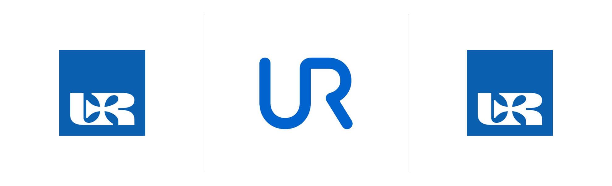 Uniwersytet Rzeszowski ijego nieudany rebranding