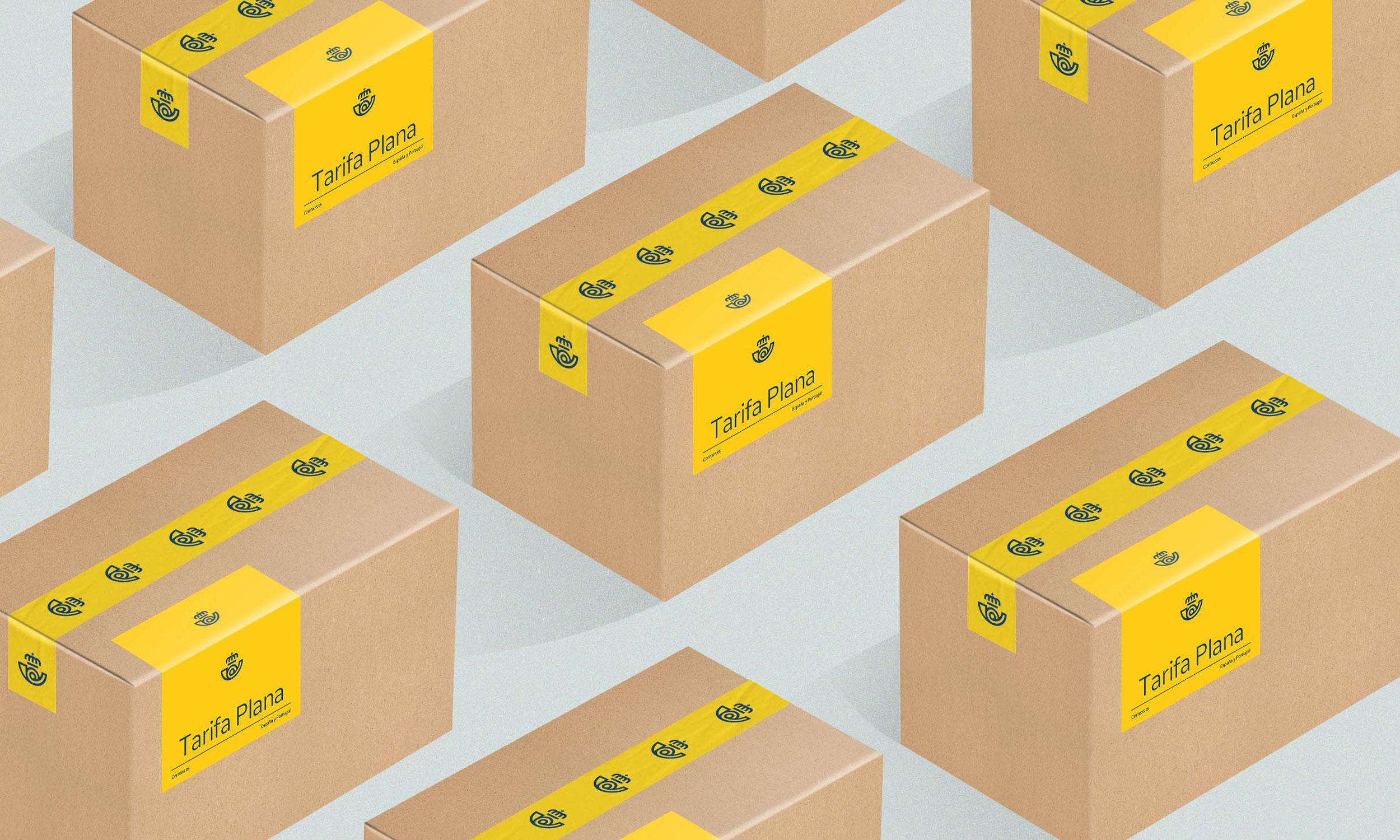 correos kartony