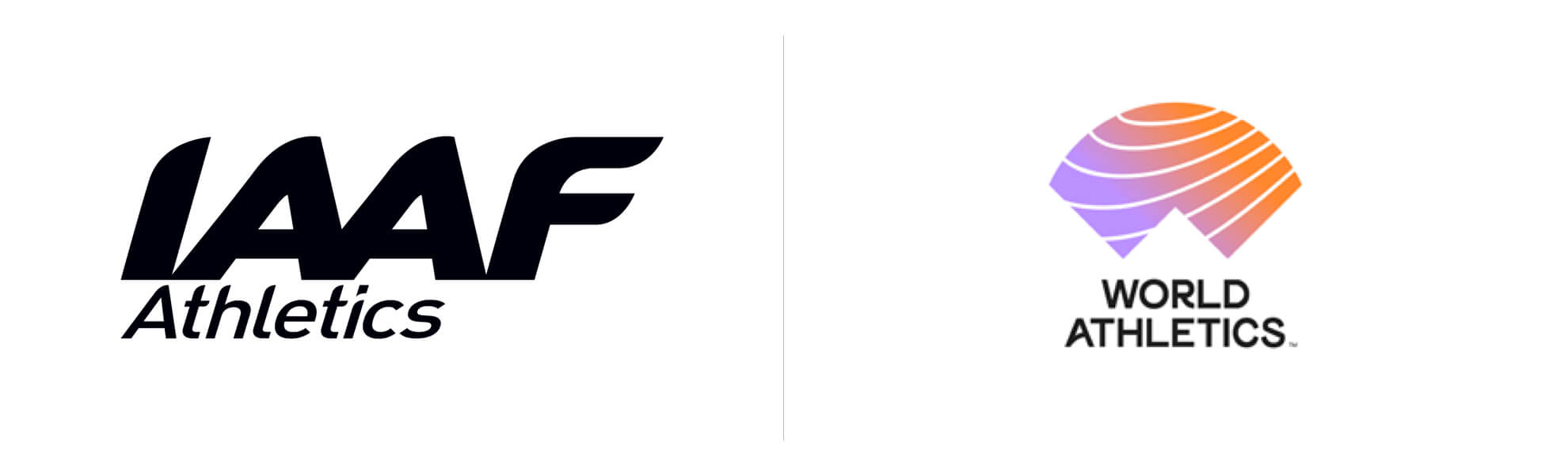 IAAF zmienia nazwę naWorld Athletics