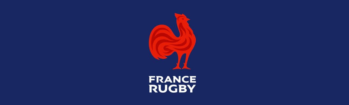 Nowa marka – France Rugby
