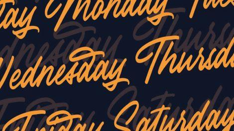 poniedziałkowe gratisy 115 – design alley blog o projektowaniu