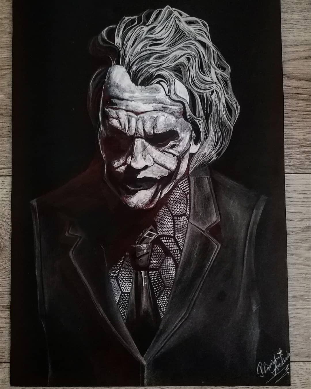 Plăcintă Andrada – Joker