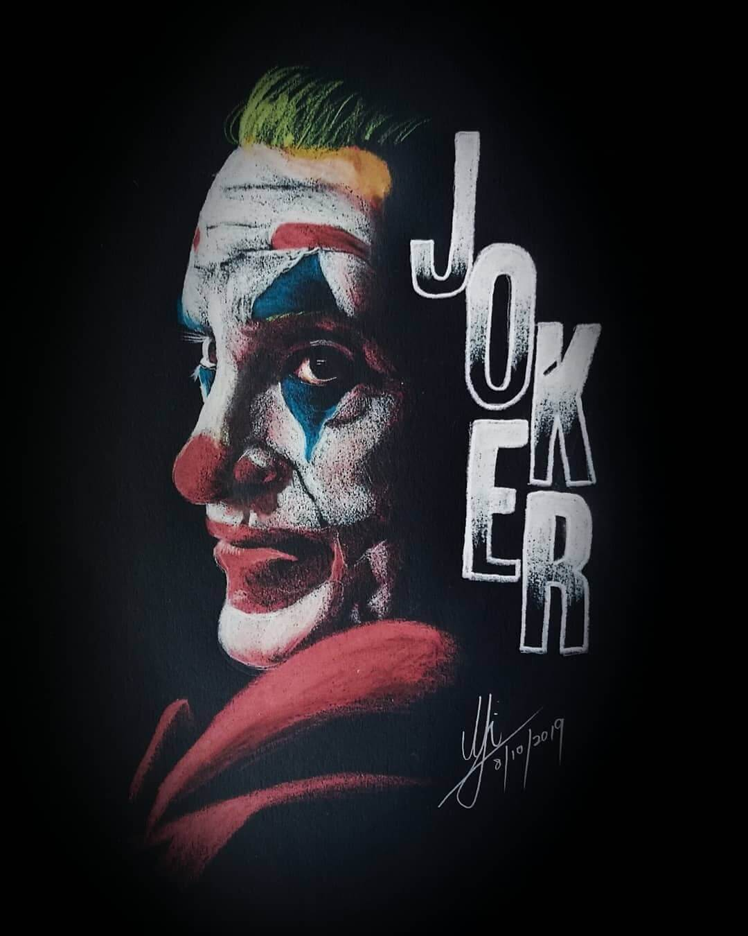 lee_arts1006 – Joker