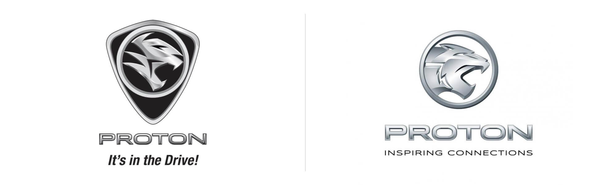 stare inowe logo protona