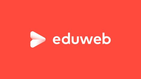 Nowy eduweb.pl