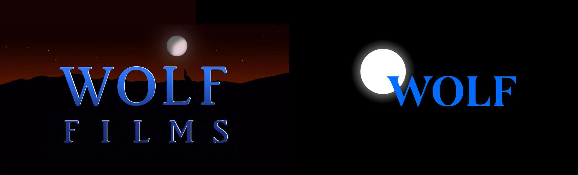 wolf films znowym logo