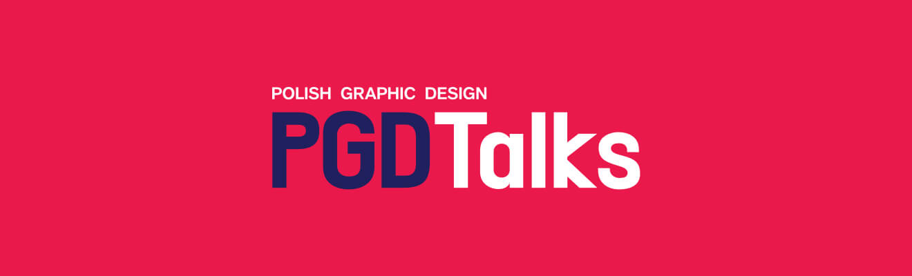 Polish Graphic Design Talks 03