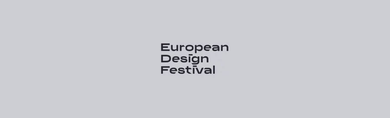 European Design Festival2020