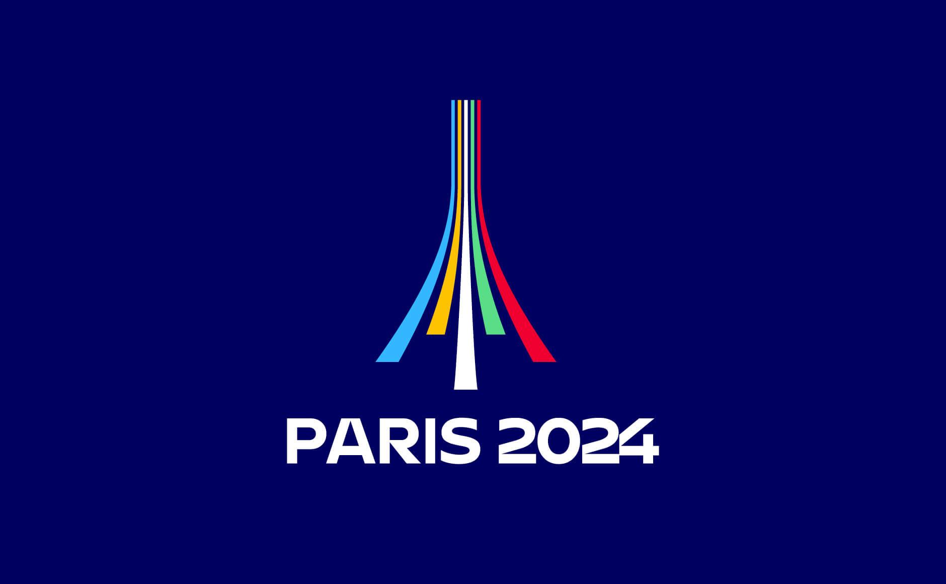 Graphéine Paris 2024