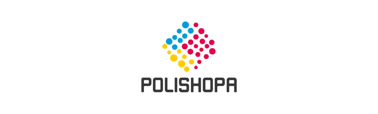 Polishopa Design Thinking Conference 2020