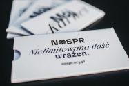 Narodowa Orkiestra Symfoniczna Polskiego Radia, nowe logo