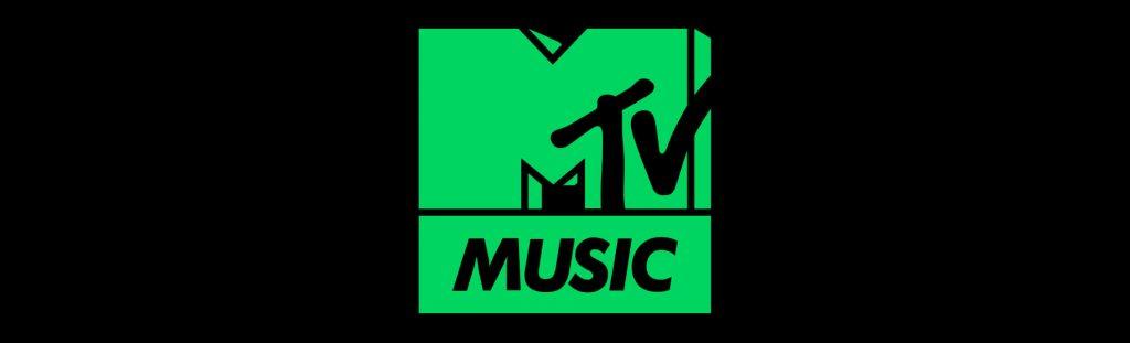 mtv music nowa stacja