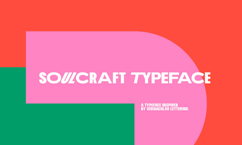 darmowy font