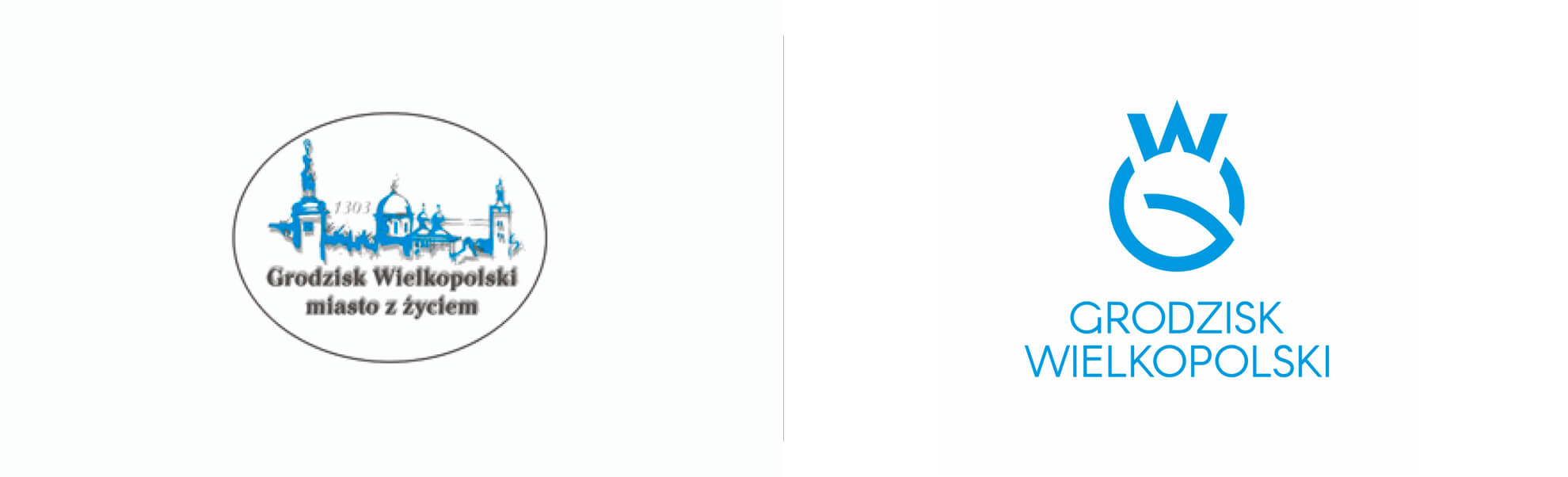 stare inowe logo grodziska wielkopolskiego