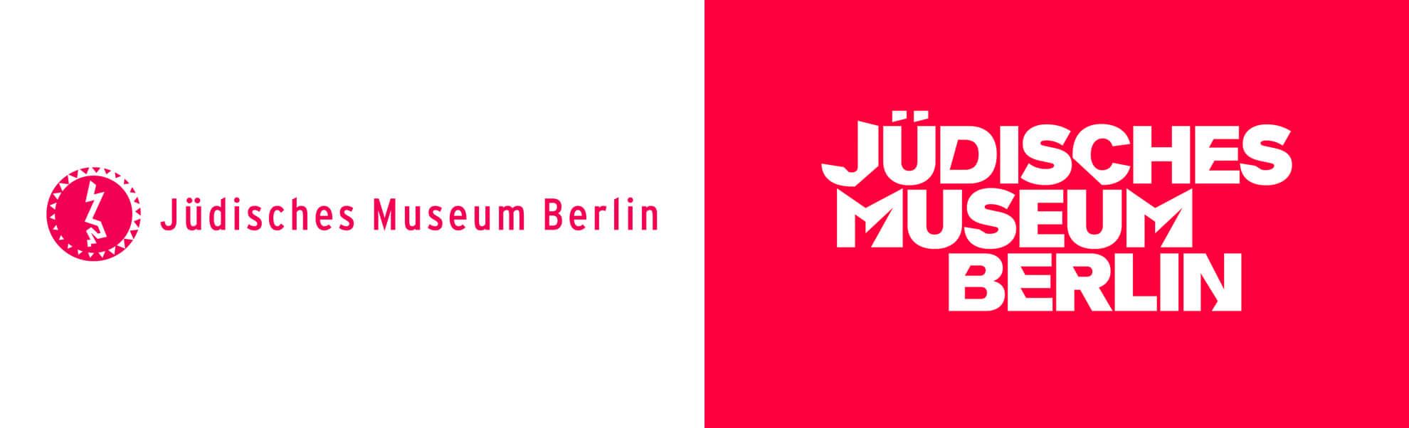 nowe istare logo muzeum