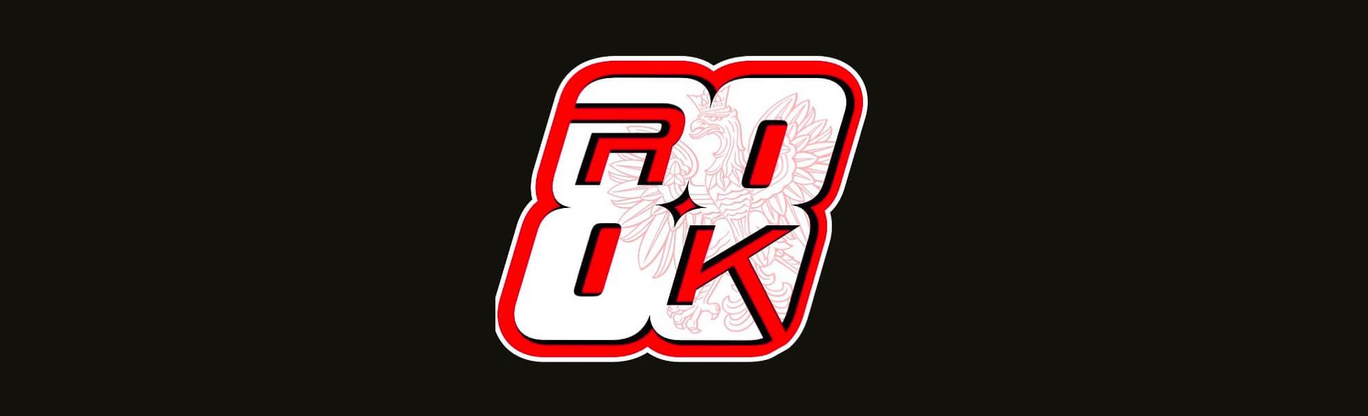 nowe logo roberta kubicy
