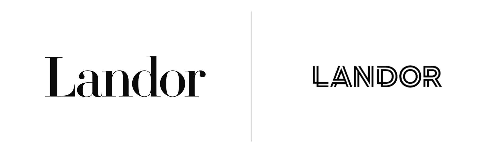 stare inowe logo landora