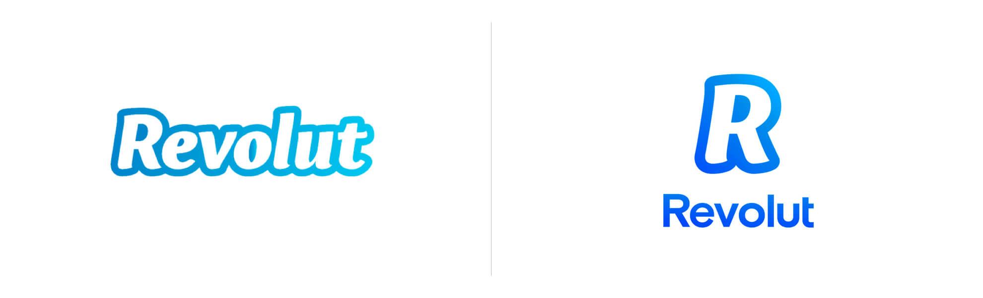 stare inowe logo revoluta