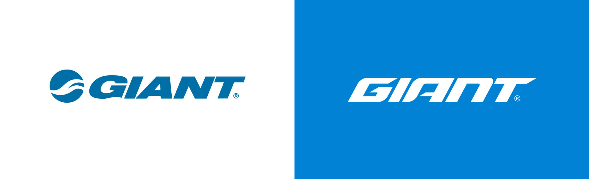 nowe logo gianta