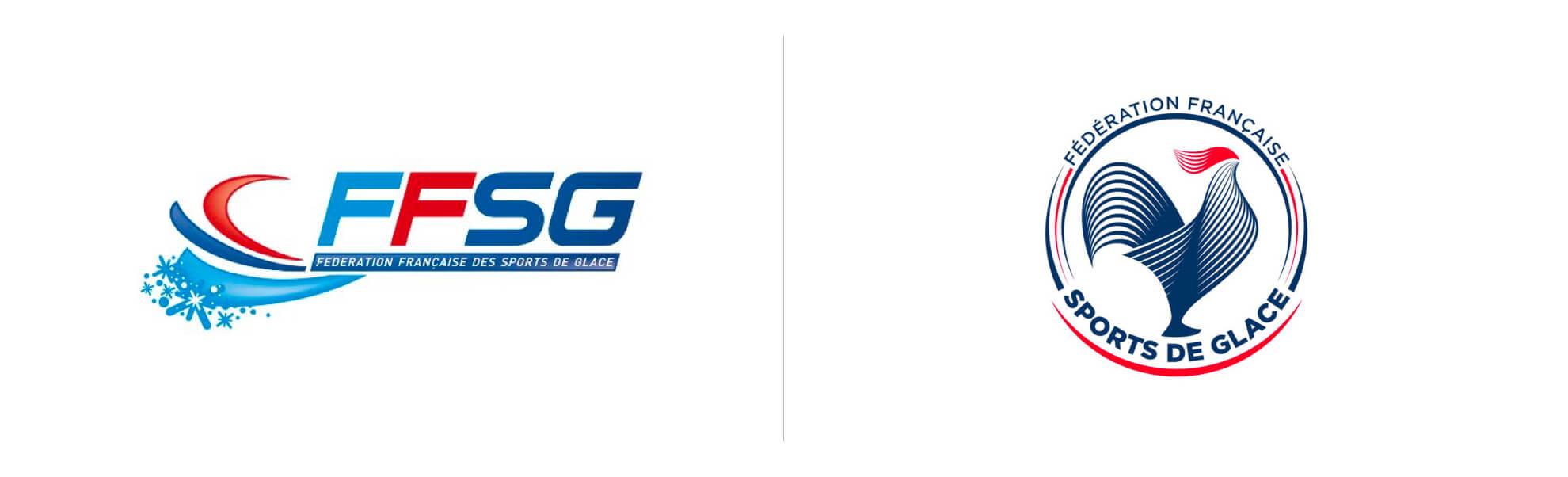 FFSG znowym logo