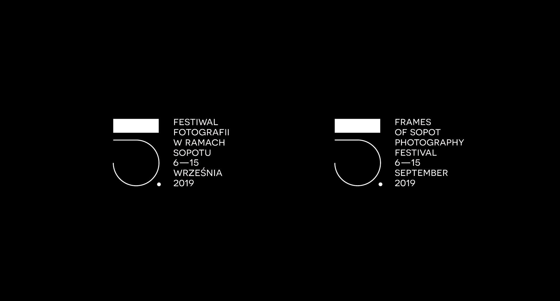 """Martyna Wędzicka-Obuchowicz """"5. Festiwal Fotografii WRamach Sopotu"""""""