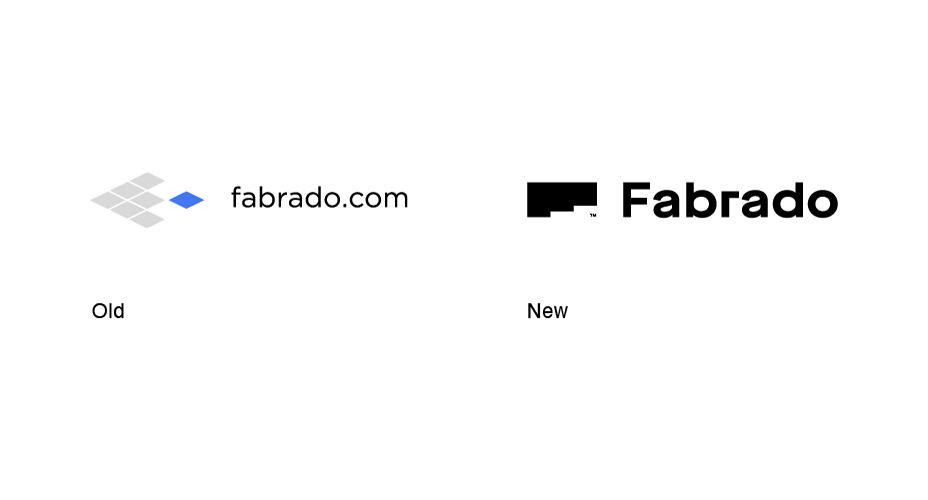 """Studio Otwarte: Tomek Jurecki, Julek Wierzchowski, Mirosław Kliś, web design Maciej Mach """"Fabrado"""""""