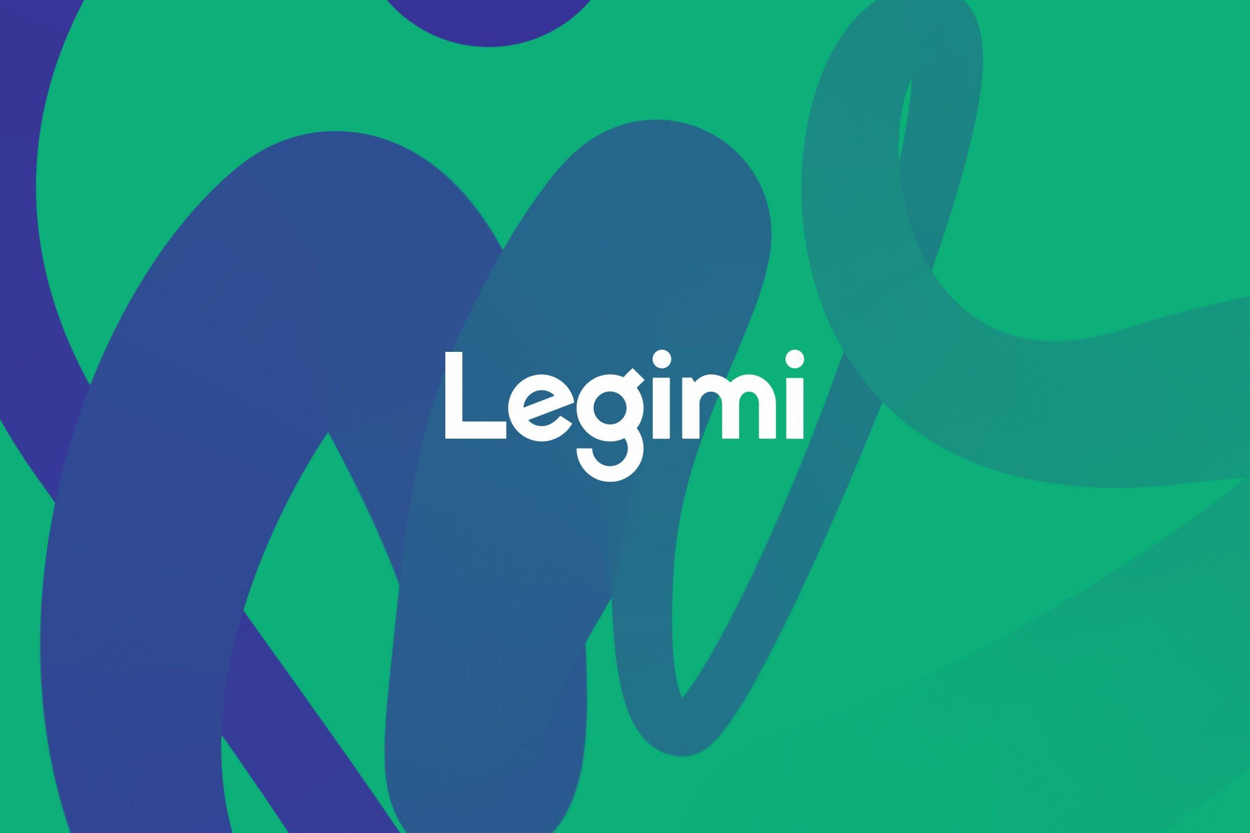 """Uniforma """"Legimi rebranding"""""""