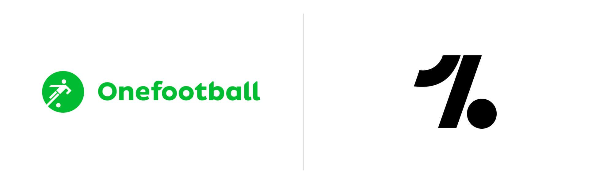 Onefootball odświeża wizerunek