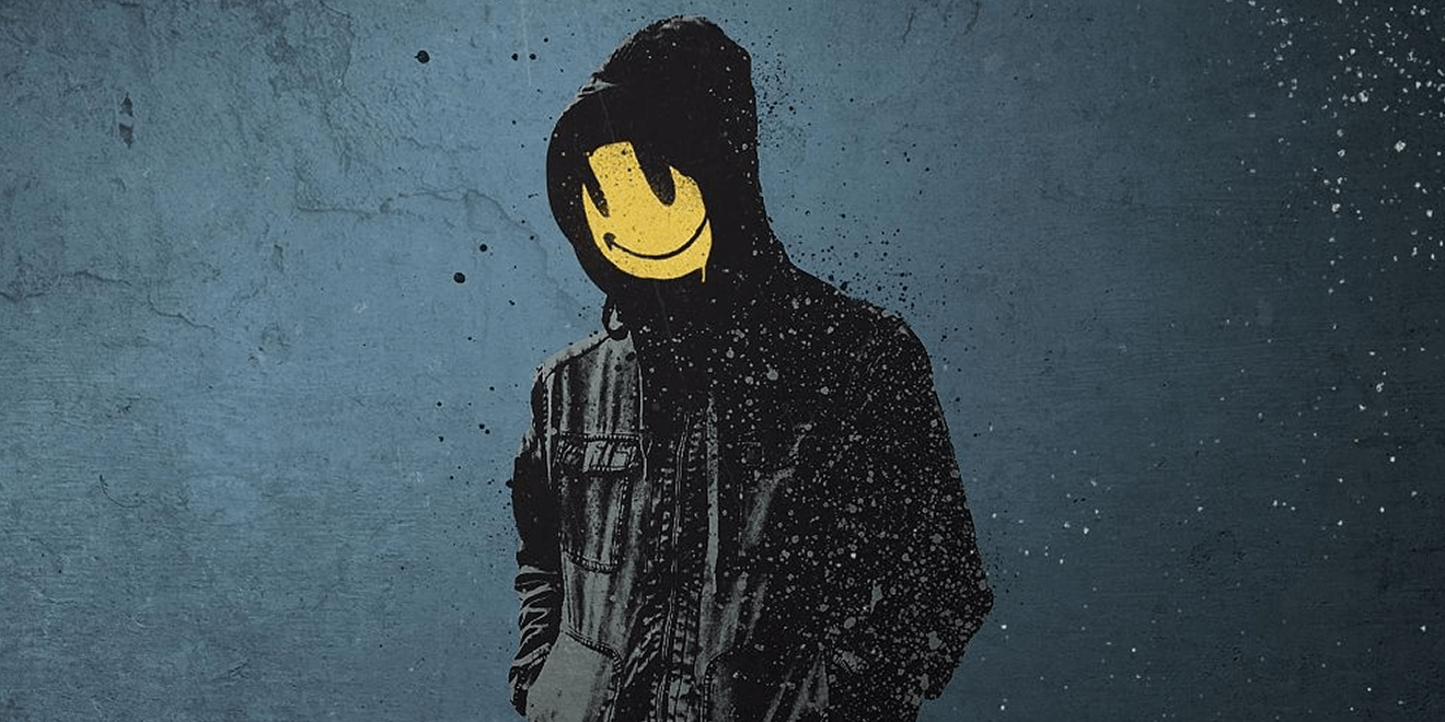 Banksy and the Rise of Outlaw Art - Trailer