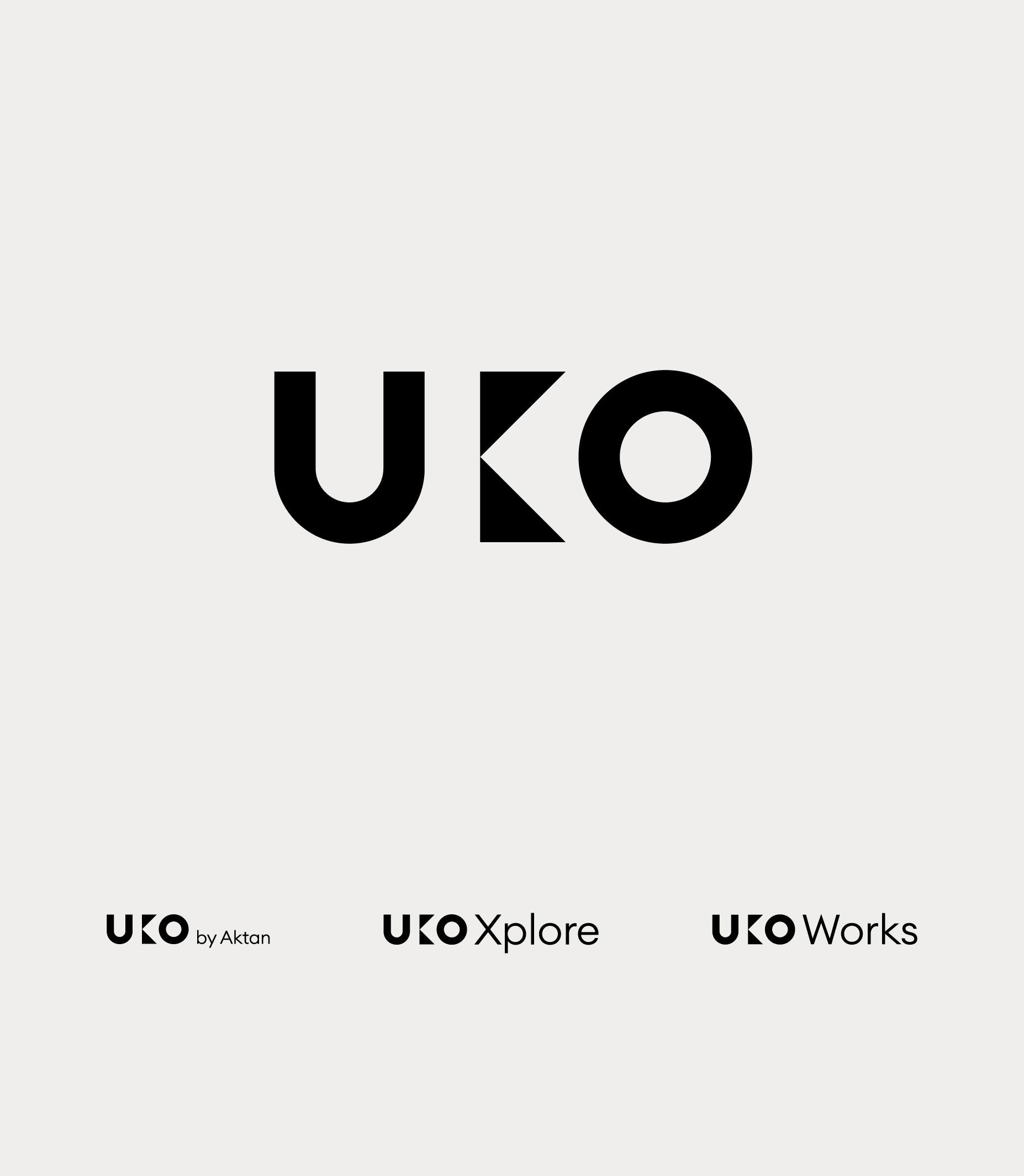 """Studio Otwarte: Oksana Shmygol, Tomasz Jurecki, Paulina Duźniak, Mirosław Kliś: """"UKO"""""""