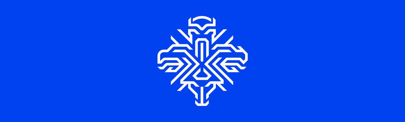 piłkarze islandii mają nowe logo