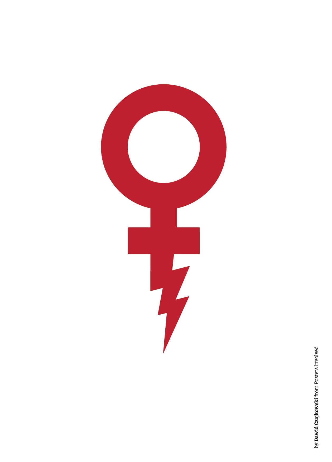 Dawid Czajkowski – Womens Fights