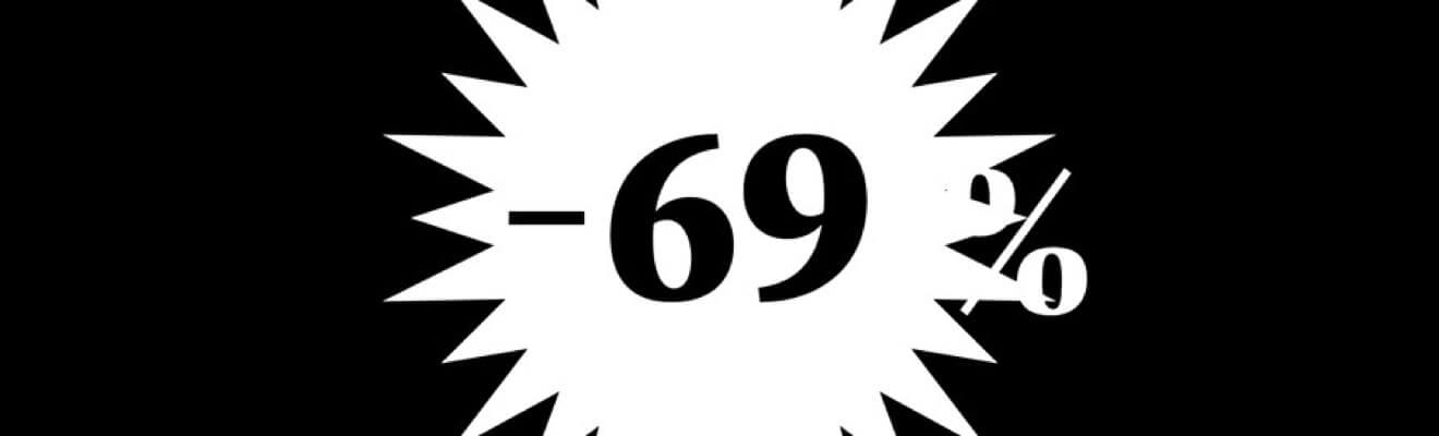 Wszystkie fonty odCapitalics.wtf 69% taniej