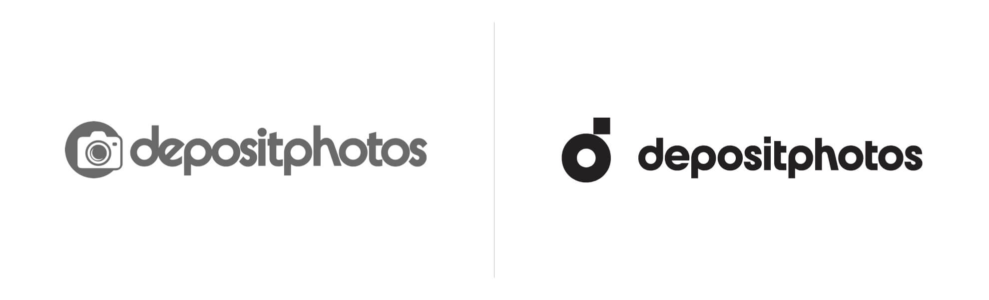 Stare inowe logo DepositPhotos