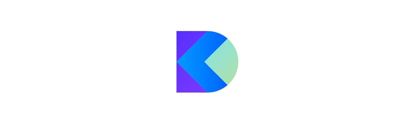 DesignCode zezniżką 50%