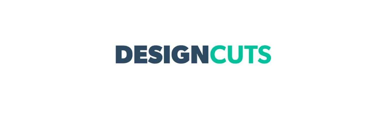 Design Cuts zdużą akcją naBF iCM