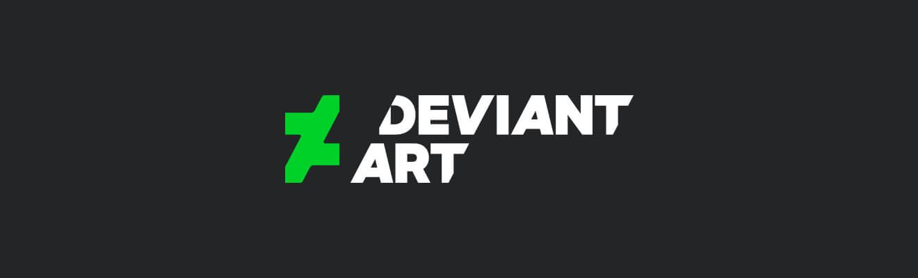DeviantArt przecenia plany Core