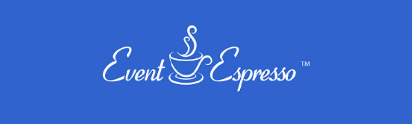 Event Espresso zjedyną wyprzedażą wroku