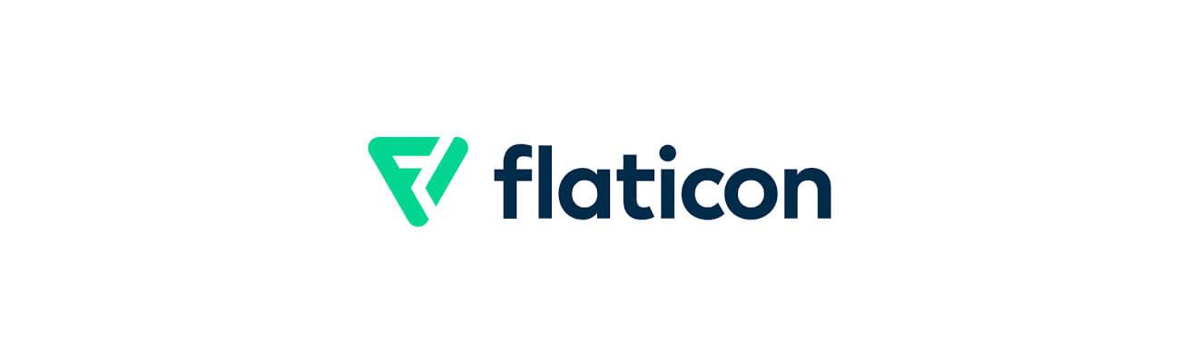 Flaticon zrocznym planem premium zamniej niż pół ceny