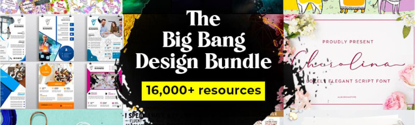 16 000 materiałów za99$