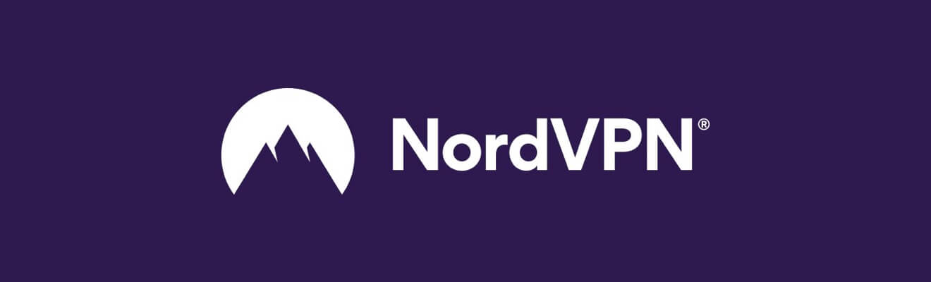 NordVPN: uzyskaj zniżkę 68% + 3 miesiące ZADARMO