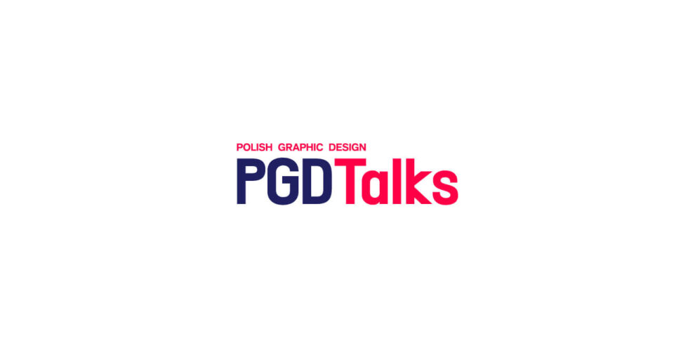 PGDTalks Online