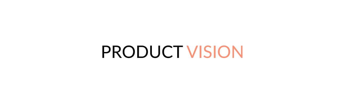 Productvision obniża cenę kursów iebooków