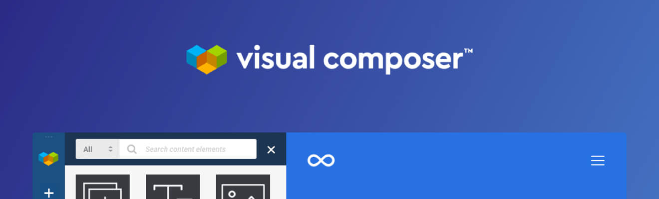 Visual Composer z planem lifetime i zniżkami aż do -40%