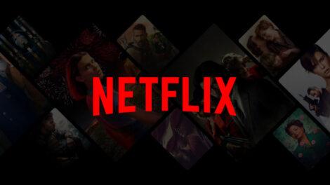 Netflix: 10 najciekawszych filmów dokumentalnych dla grafików