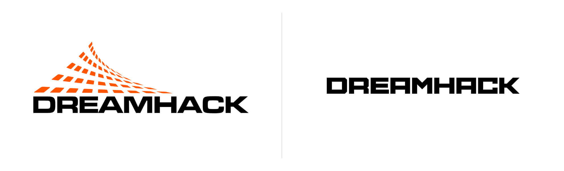 DreamHack odświeża wizerunek